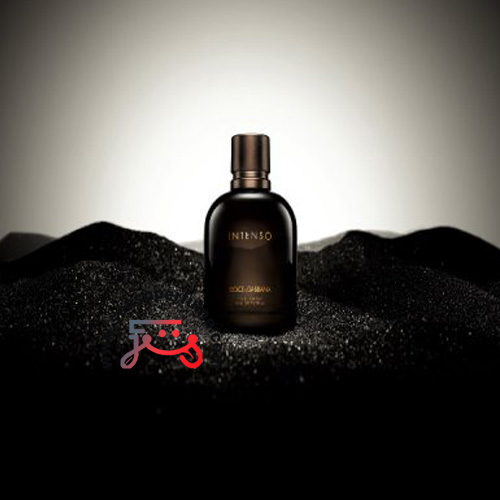 Dolce Gabbana Pour Homme Intenso